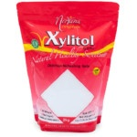 Xylitol 2kg Pouch Pack