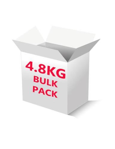 Xylitol Bulk 4.8kg Pack