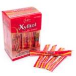 Xylitol 40 sachet box