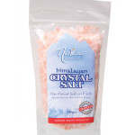Stone Ground Pack - GRANULES, 250g
