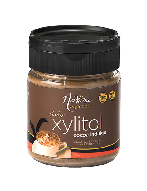 xylitol_cocoa