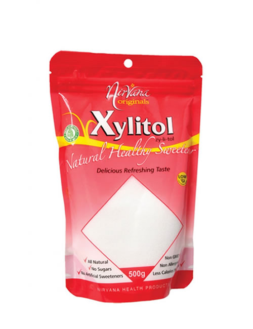 xylitol_pouch_500