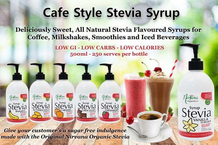 cafe-syrup