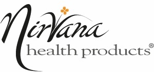 Nirvana Health Products